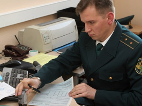 Почему закрываются отделения сбербанка в москве