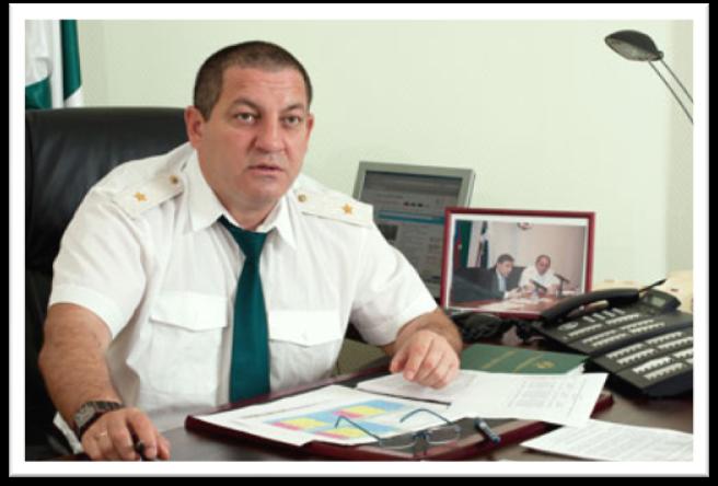 Алексей лазовский